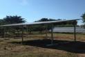 Impianto fotovoltaico da 6,00 kWp Bibbona (LIVORNO)