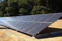 Impianto fotovoltaico da 13,44 kWp a Peccioli (PI)