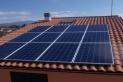 Impianto Fotovoltaico da 3,00 kWp a San Giuliano Terme (PISA)