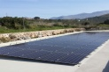 Impianto fotovoltaico da 19,44 kWp Itri (LATINA)