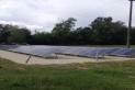 Impianto fotovoltaico da 19,68 kWp Lastra a Signa (FIRENZE)