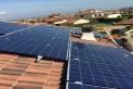 Impianto fotovoltaico da 4,00 kWp Grosseto (GROSSETO)