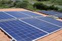 Impianto fotovoltaico da 3,00 kWp Grosseto