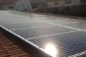 Due impianti fotovoltaici da 3,00 kWp a Montemurlo (PO)
