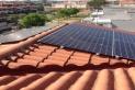 Impianto fotovoltaico da 2,88 kWp a Grosseto (GR) 2