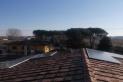 Impianto Fotovoltaico di Ponte Buggianese (Pistoia)