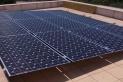 Impianto fotovoltaico da 3,00 kWp a Itri (LT)
