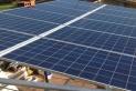 Impianto fotovoltaico da 2,88 kWp a Montecatini Terme (PT)