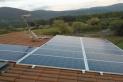 Impianto fotovoltaico da 3,84 kWp a Vecchiano (PI)