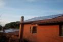 Impianto Fotovoltaico di Livorno (Livorno)