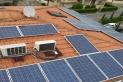 Impianto fotovoltaico da 5,76 kwp a Ponte a Egola (PI)