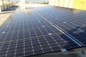Due impianti fotovoltaici da 2,88 kWp a Grosseto (GR)