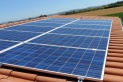 Impianto fotovoltaico da 2,88 kWp a Piombino (LI)