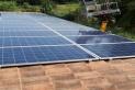 Impianto fotovoltaico da 5,76 kWp a San Giuliano Terme (PI)