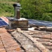 Impianto fotovoltaico da 4,00 kWp a Terricciola (PI)