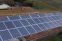 Impianto Fotovoltaico di Lucca (Lucca)