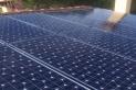 Impianto Fotovoltaico di Prato (Prato)