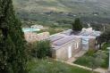 Impianto fotovoltaico da 5,28 kWp Itri (LATINA)