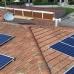Impianto fotovoltaico da 4,50 kwp a Signa (FI)