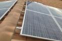 Impianto fotovoltaico da 5,28 kWp a Castiglione della Pescaia (GR)