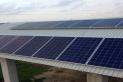 Impianto fotovoltaico da 6,00 kWp a Piombino (LI)
