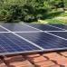 Impianto fotovoltaico da 3,00 kWp a Lucca