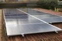 Impianto fotovoltaico da 4,08 kWp a Lari (PI)