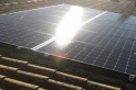Impianto fotovoltaico da 2,88 kWp a Siena (SI)